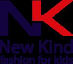 New Kind Logo